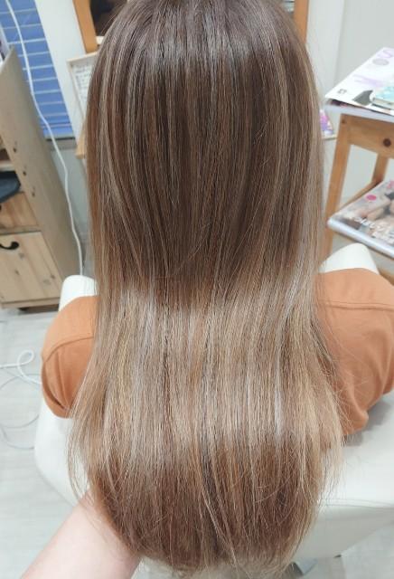f:id:hairsalon-wa:20200906190602j:image