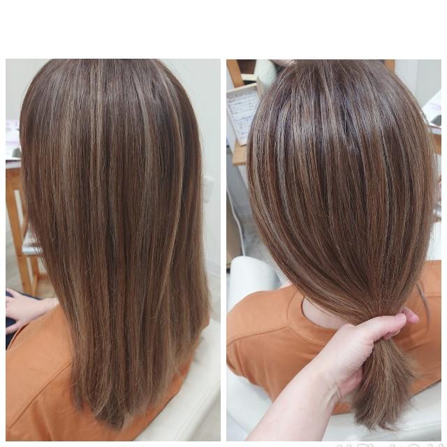 f:id:hairsalon-wa:20200906190610j:image