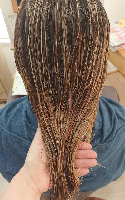 f:id:hairsalon-wa:20200906191425j:image