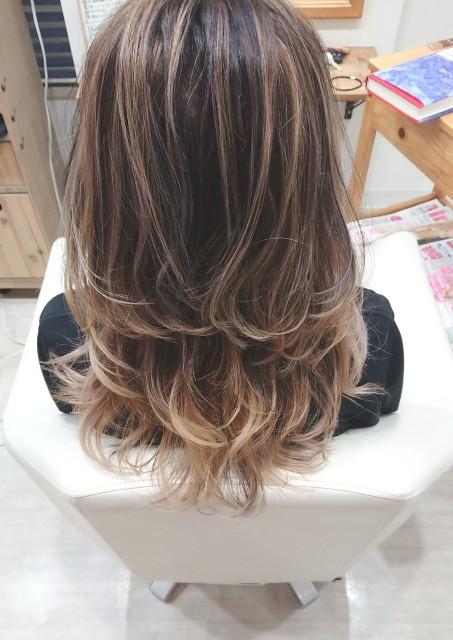 f:id:hairsalon-wa:20200908165927j:image