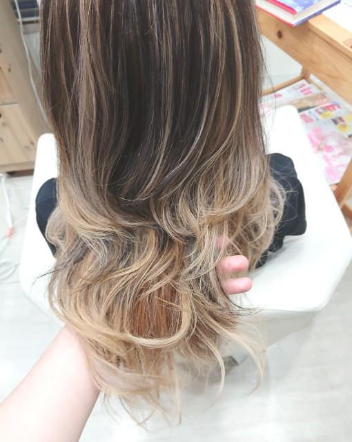 f:id:hairsalon-wa:20200908170136j:image