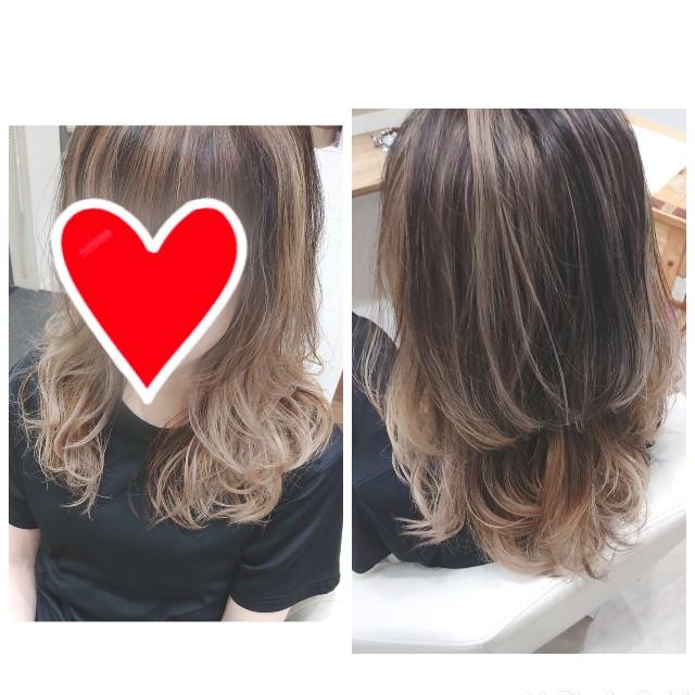 f:id:hairsalon-wa:20200908170144j:image