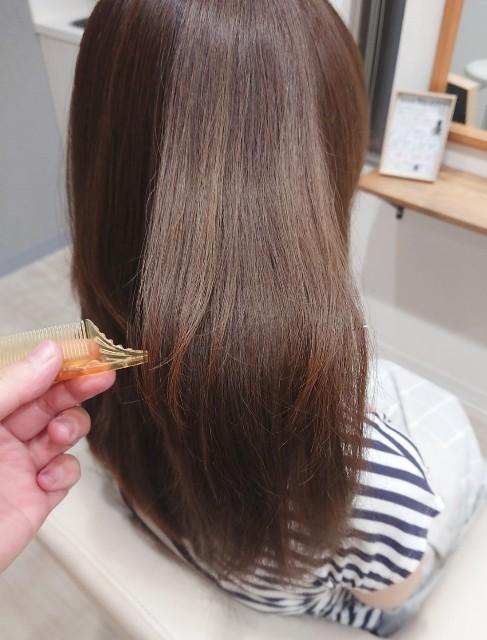 f:id:hairsalon-wa:20200913193027j:image