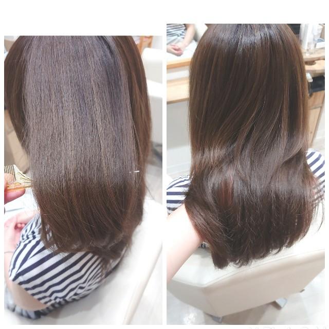f:id:hairsalon-wa:20200913193301j:image