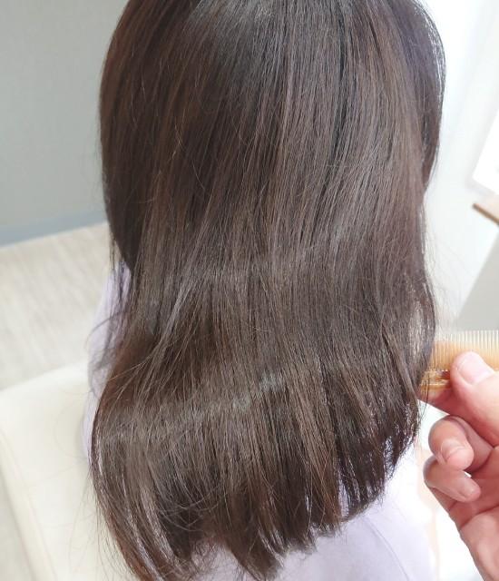 f:id:hairsalon-wa:20200915175526j:image