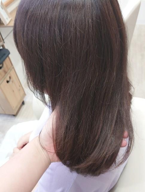 f:id:hairsalon-wa:20200915175534j:image