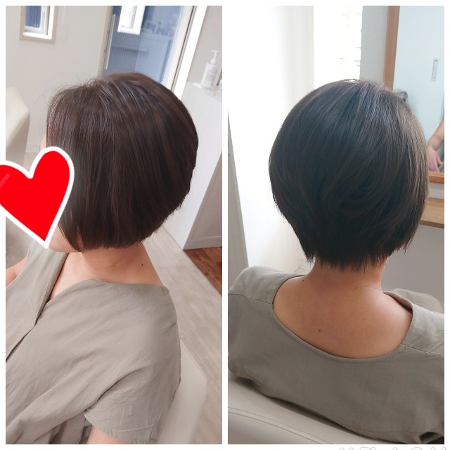 f:id:hairsalon-wa:20200916193856j:image