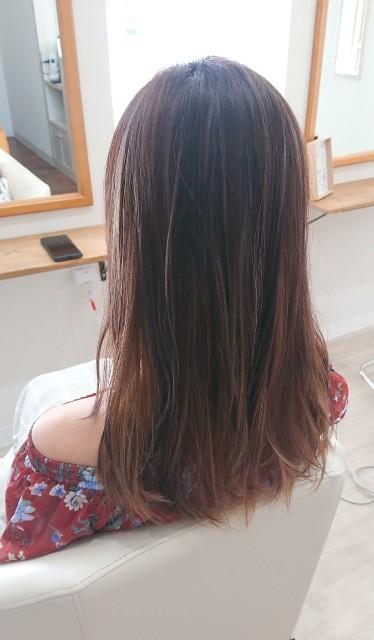 f:id:hairsalon-wa:20200919190435j:image