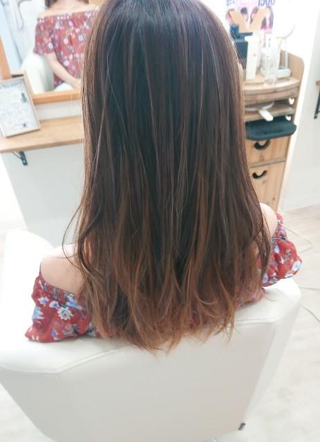 f:id:hairsalon-wa:20200919190443j:image