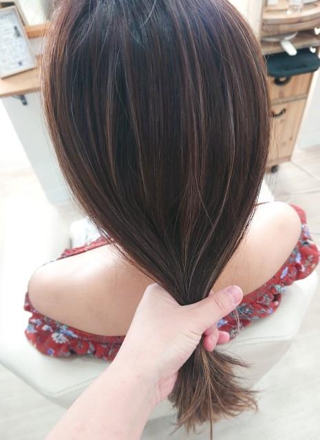 f:id:hairsalon-wa:20200919190535j:image