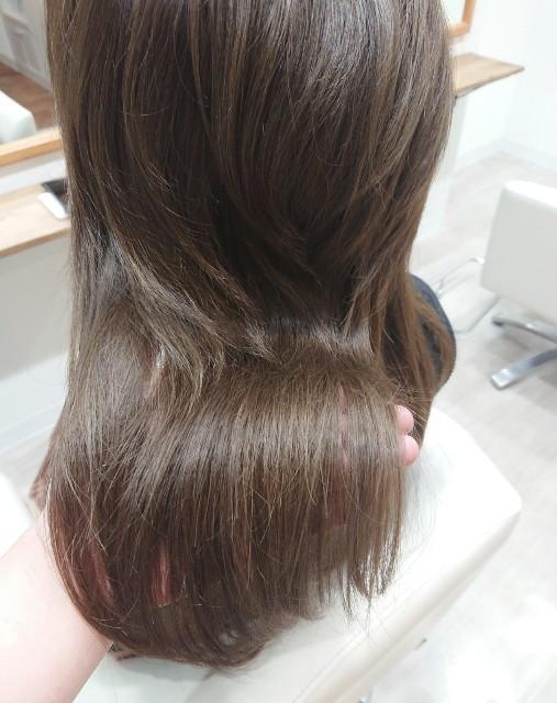 f:id:hairsalon-wa:20201020192345j:image
