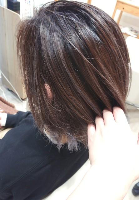 f:id:hairsalon-wa:20201024174641j:image