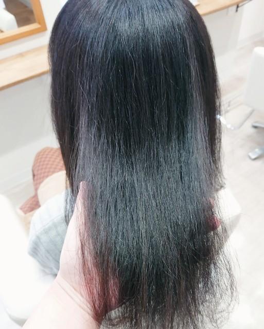 f:id:hairsalon-wa:20201126182148j:image