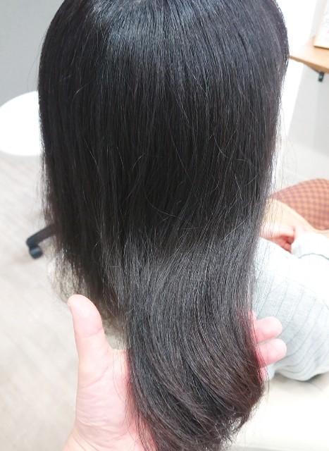 f:id:hairsalon-wa:20201126182355j:image