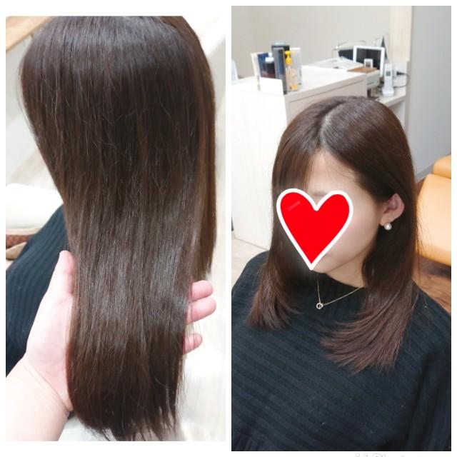 f:id:hairsalon-wa:20201128183327j:image