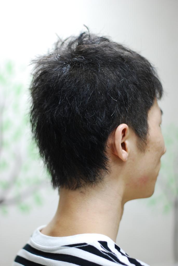 f:id:hairsalonjibu:20161030101818j:plain