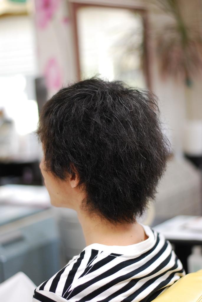 f:id:hairsalonjibu:20161030102146j:plain