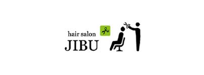 f:id:hairsalonjibu:20161030115552p:plain