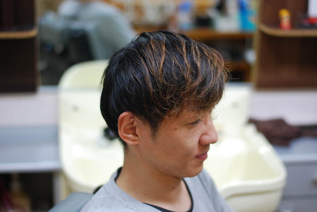 f:id:hairsalonjibu:20170523184259j:plain