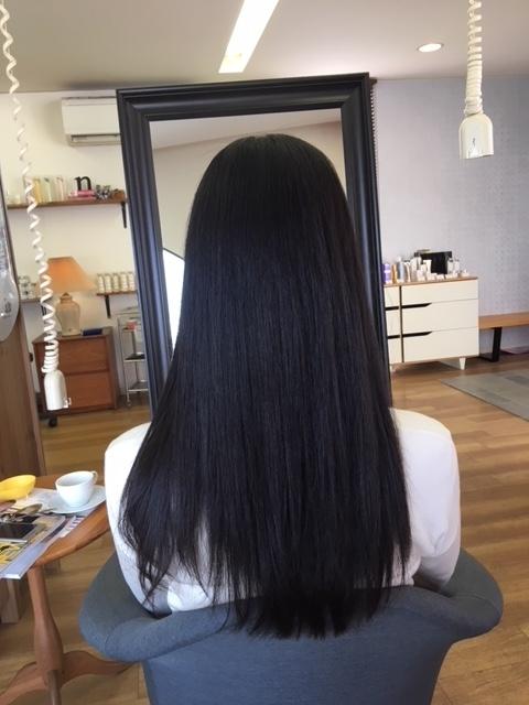 f:id:hairsalonthenaked:20180303120221j:image