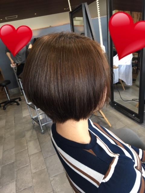 f:id:hairsalonthenaked:20180314094823j:image