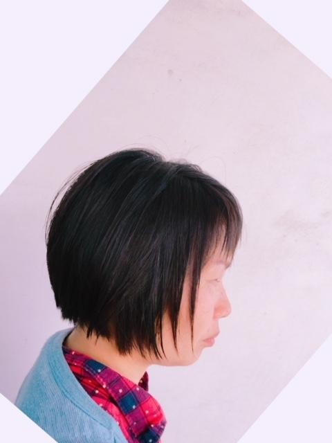 f:id:hairsalonthenaked:20180314154310j:image