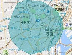 f:id:haitatsu39197:20170127101000j:plain