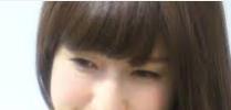 f:id:haiyamakashi:20161130101405p:plain