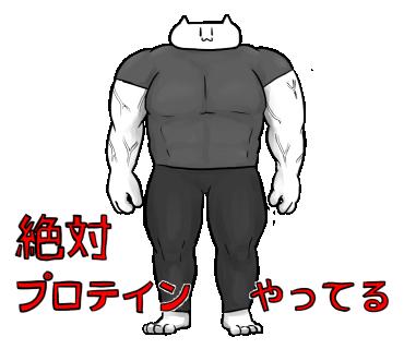 f:id:haiyominotau:20190118010458p:plain