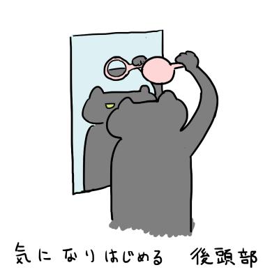 f:id:haiyominotau:20190309150216j:plain