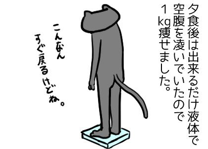 f:id:haiyominotau:20190311024032j:plain