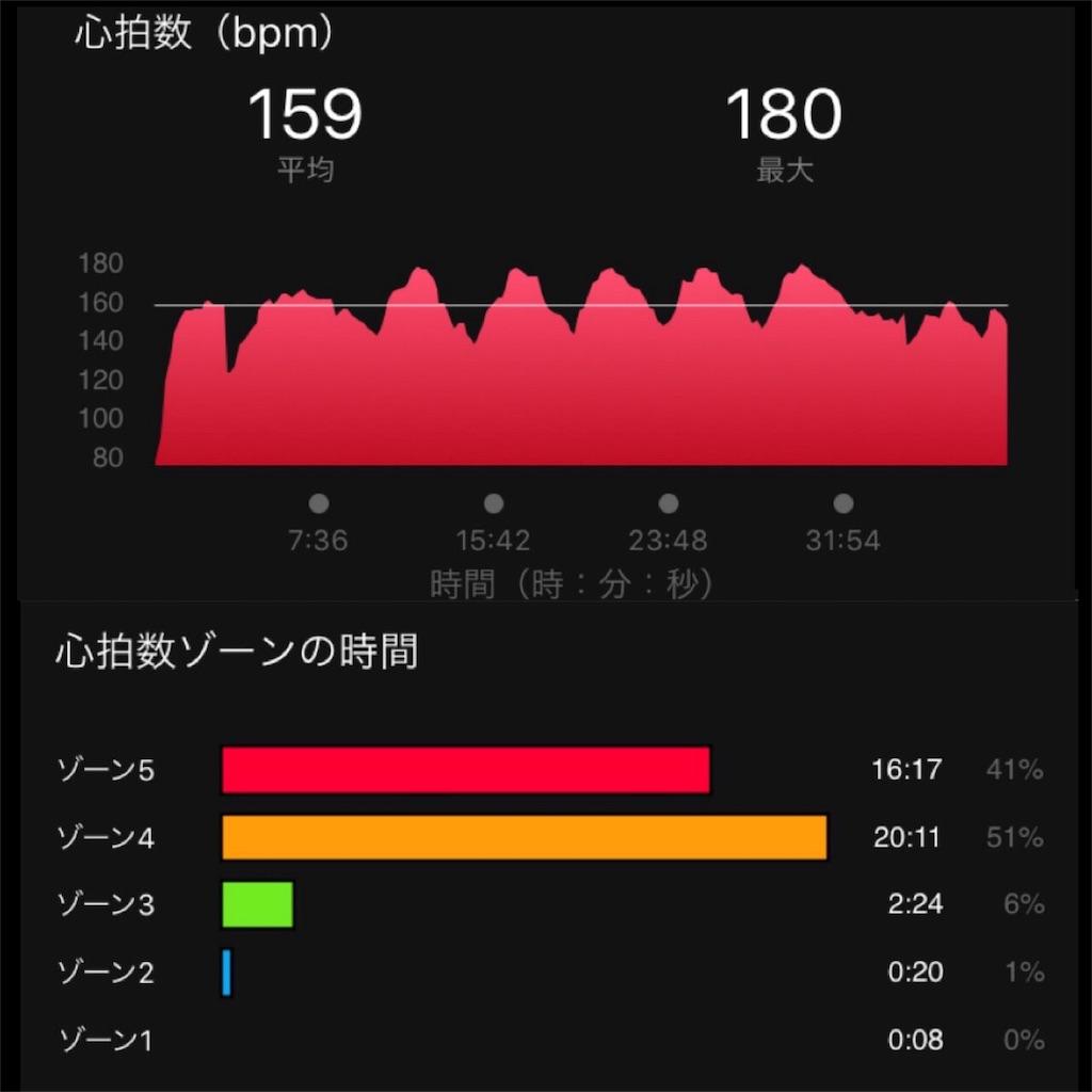 f:id:hajichopin22092:20161108215529j:image