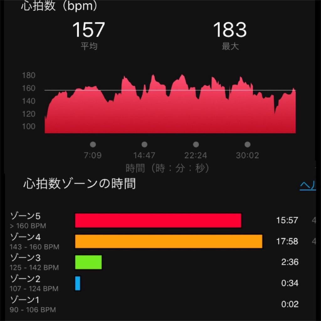 f:id:hajichopin22092:20161115223140j:image