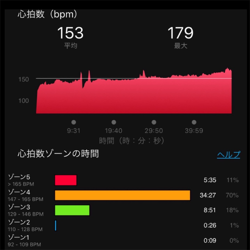 f:id:hajichopin22092:20161124105237j:image