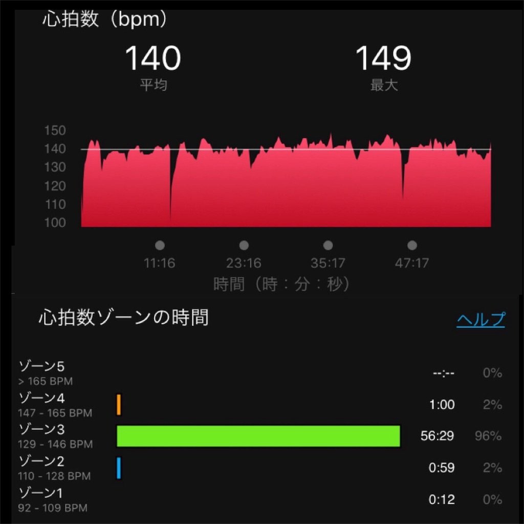 f:id:hajichopin22092:20161130085444j:image