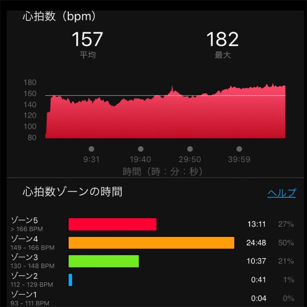 f:id:hajichopin22092:20161201221014j:image