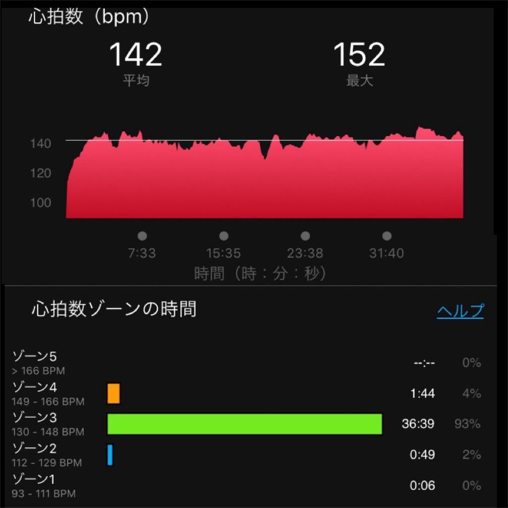 f:id:hajichopin22092:20161204133932j:image