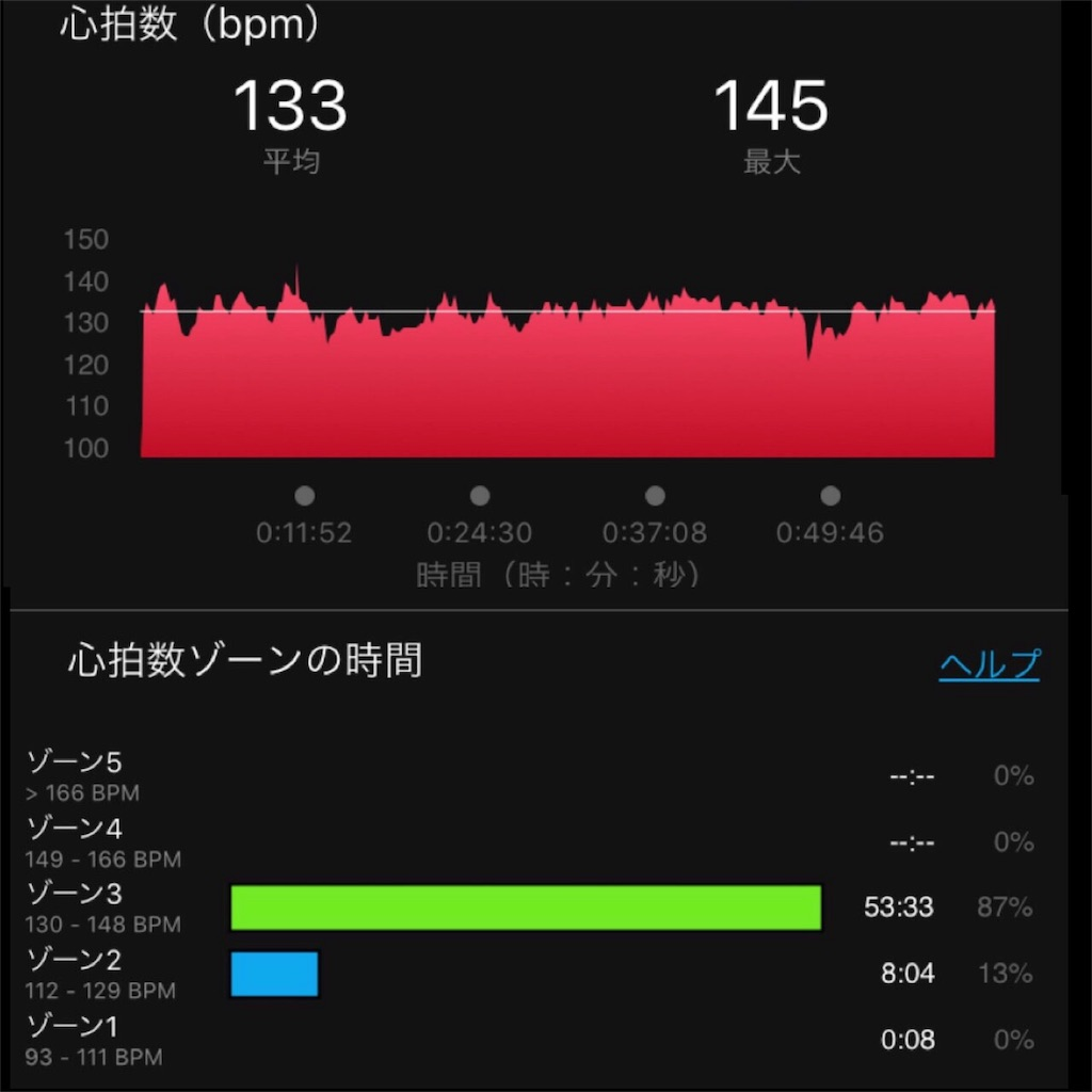 f:id:hajichopin22092:20161207092409j:image