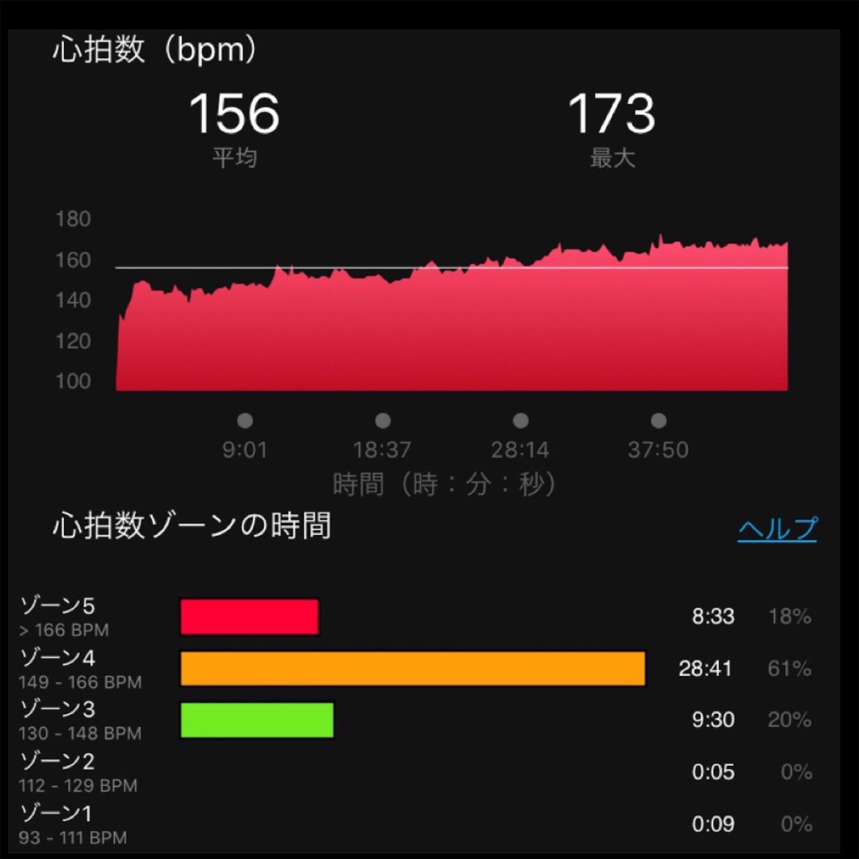f:id:hajichopin22092:20161222100535j:image