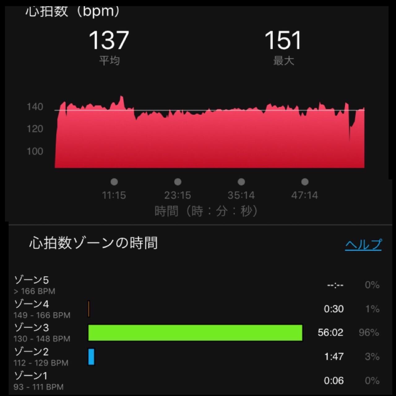 f:id:hajichopin22092:20161226102035j:image