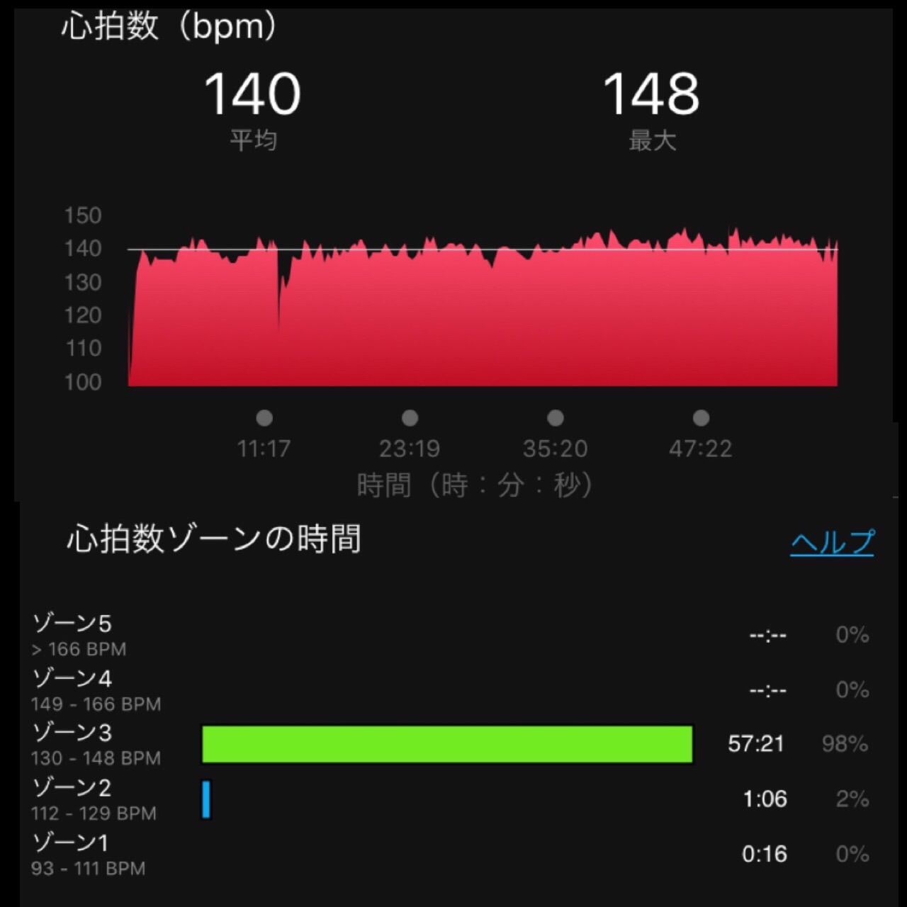 f:id:hajichopin22092:20161231104158j:image