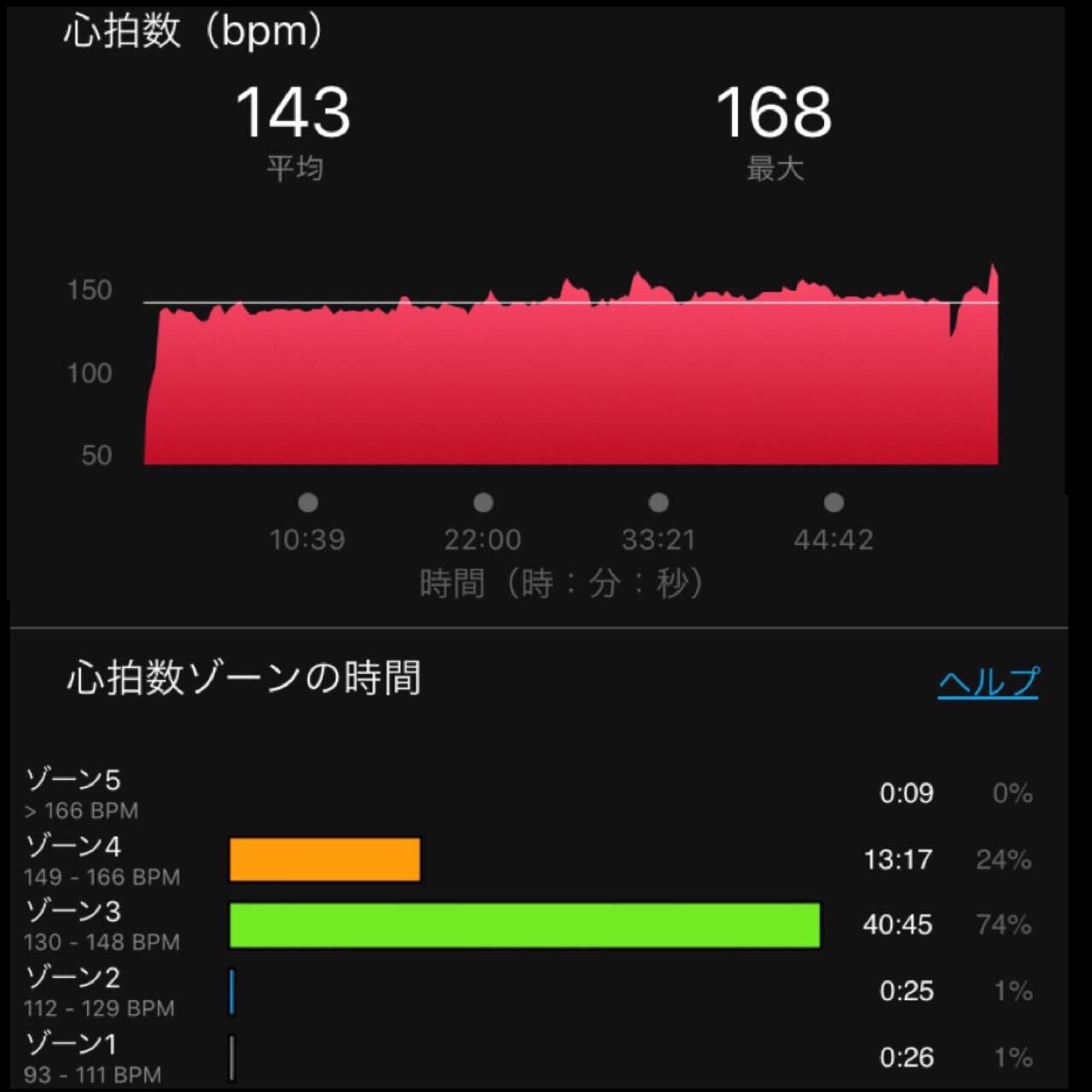 f:id:hajichopin22092:20170105094449j:image