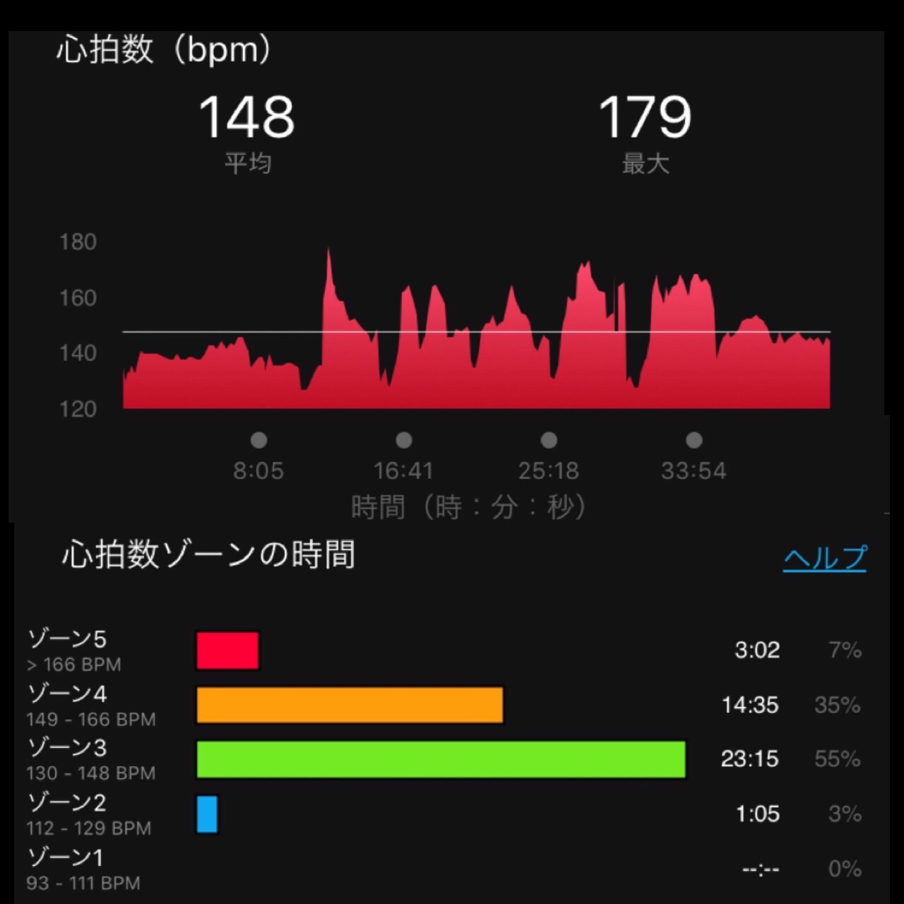 f:id:hajichopin22092:20170111014134j:image