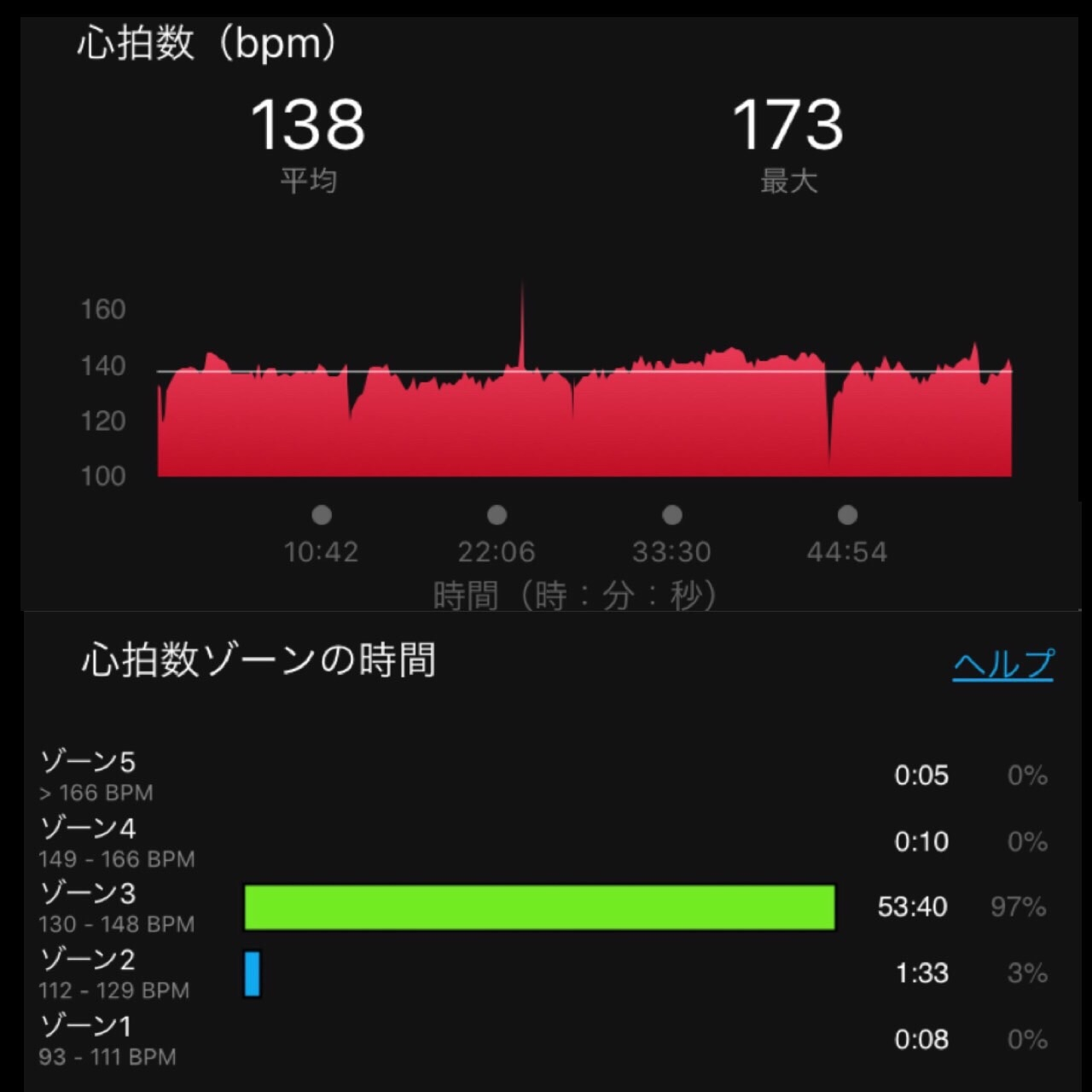 f:id:hajichopin22092:20170111141005j:image