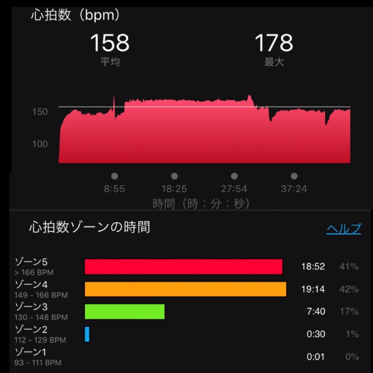 f:id:hajichopin22092:20170112100929j:image