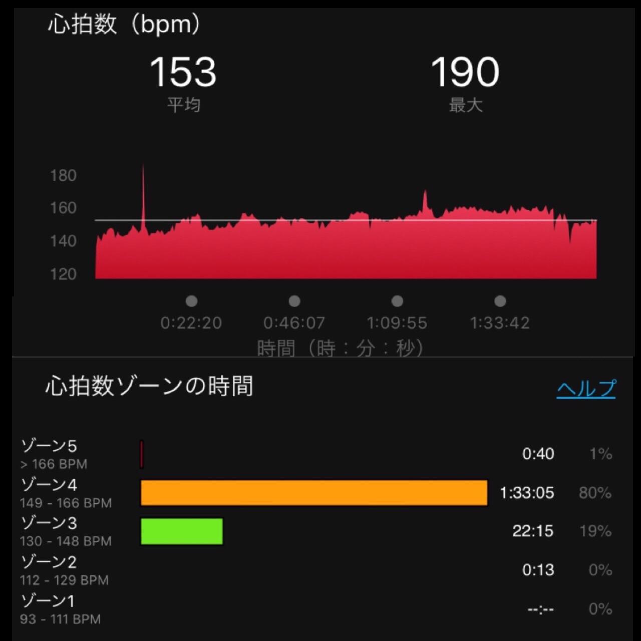 f:id:hajichopin22092:20170114095339j:image
