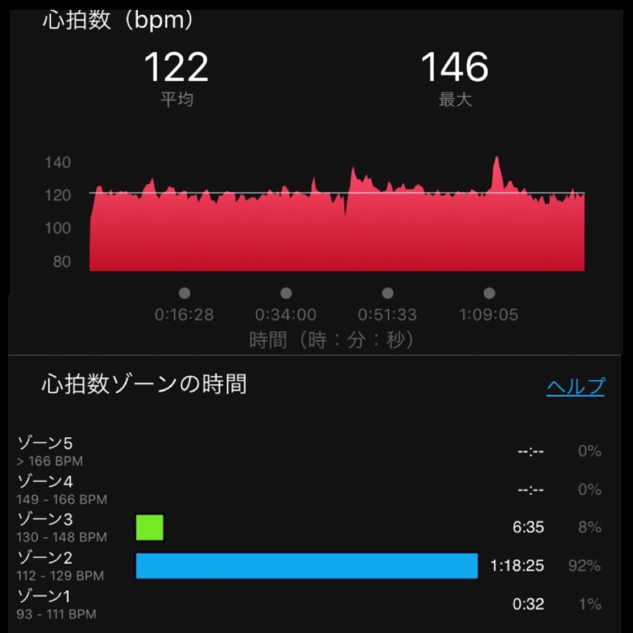 f:id:hajichopin22092:20170115224305j:image