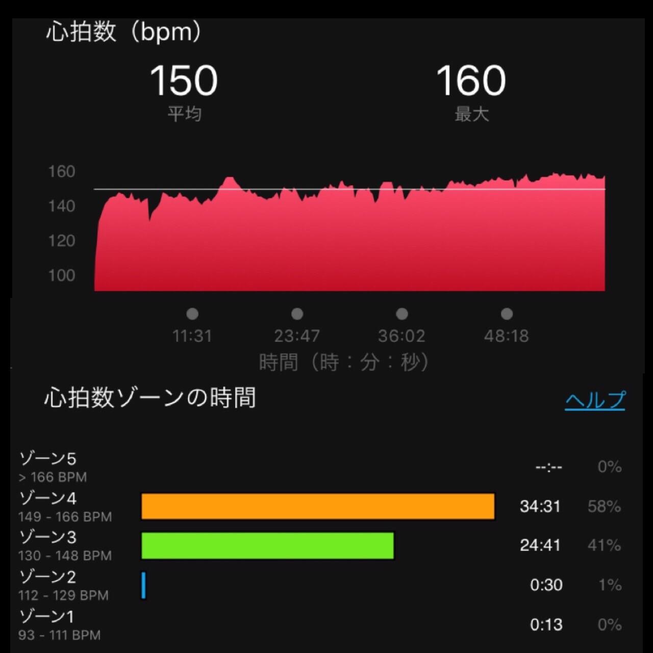 f:id:hajichopin22092:20170122090949j:image
