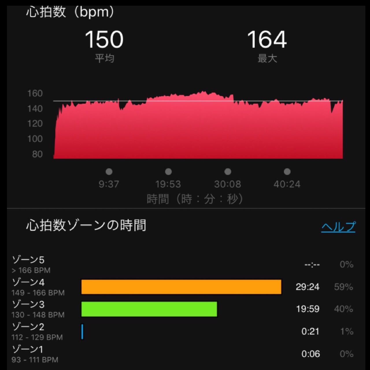 f:id:hajichopin22092:20170125101430j:image