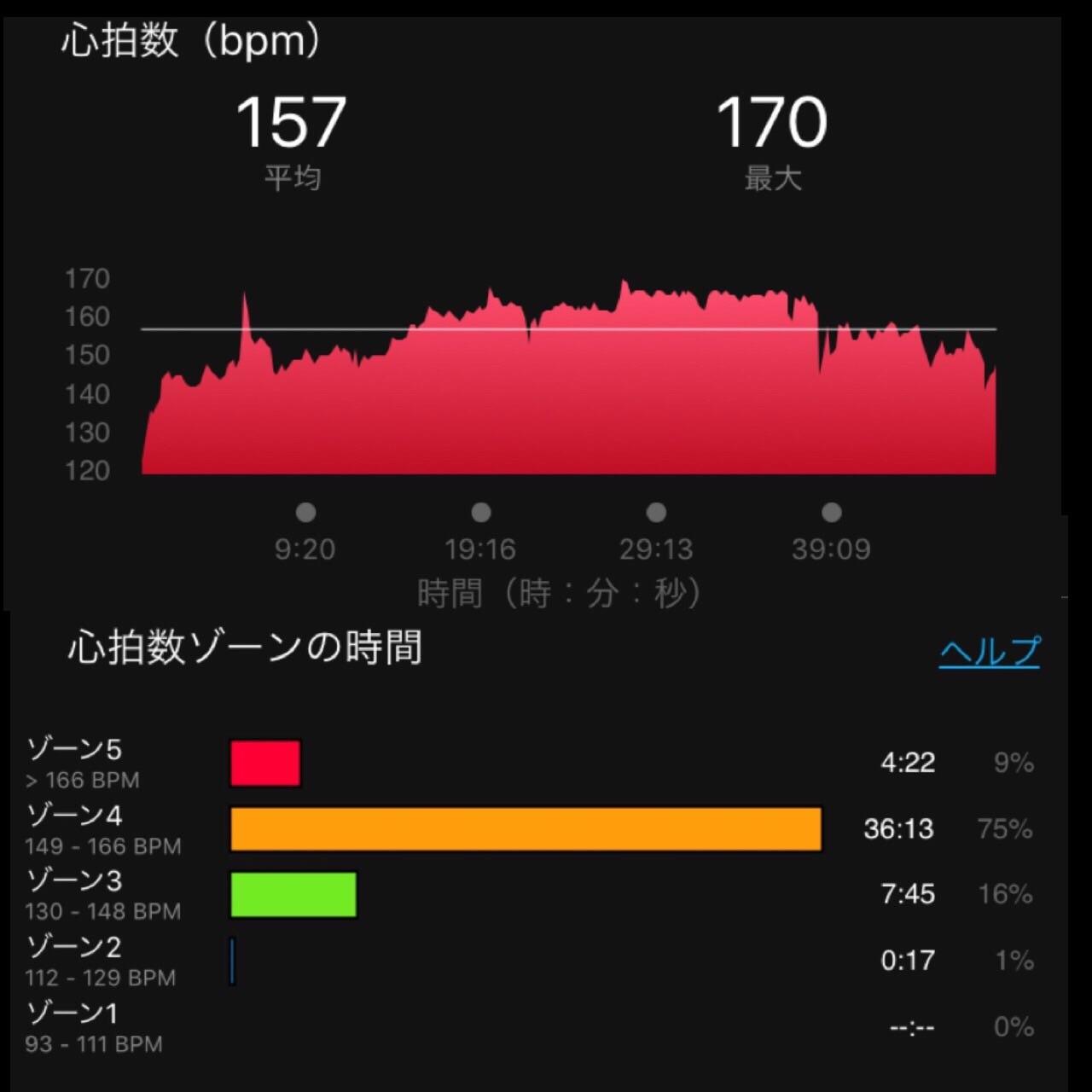 f:id:hajichopin22092:20170126095025j:image